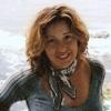 Picture of Дорина Христова