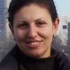 Picture of Корнелия Кирилова